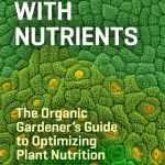 Recensie: Teaming with Nutrients