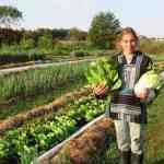 Moet/Kan Natuurlijk Tuinieren Grootschalig Zijn?