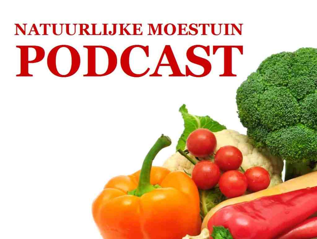 Podcast: Kan Je Teveel Compost Gebruiken in je Tuin?