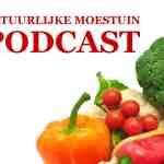 Podcast #3: Hoe Kunt U Best een Natuurlijke Moestuin Opstarten?