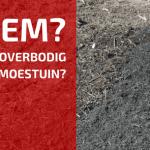 Gebruik ik Effectieve Micro-organismen?