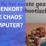 Website Over Onze Manier van Combineren Is In Aantocht!
