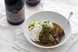 Nautilus_Low-Res_Landscape_Asian-Lamb-Noodles-3-300x200