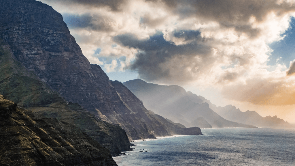 Canary Island : the best destinations