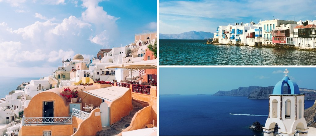 mouillages-cyclades