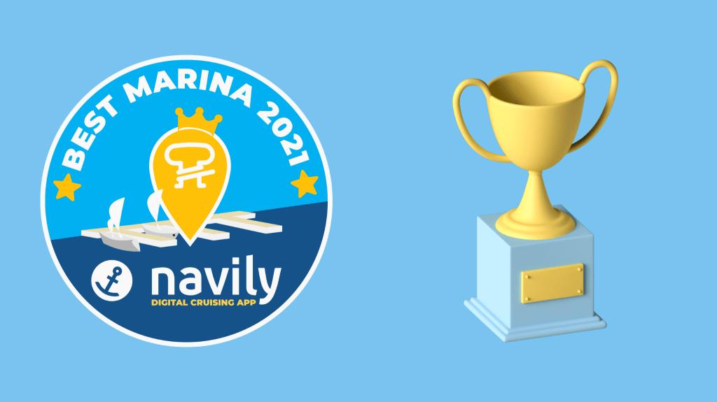 les nouveaux stickers Navily