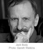 jack-body1