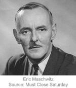 eric-maschwitz-1