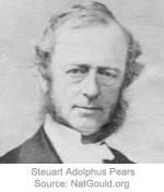 steuart-adolphus-pears-1