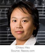 chiayu-hsu1