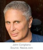john-corigliano-1