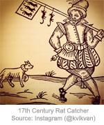 rat-catcher