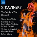 Stravinsky-Soldiers-Tale
