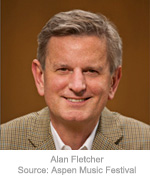 alan-fletcher1