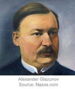 alexander-glazunov1