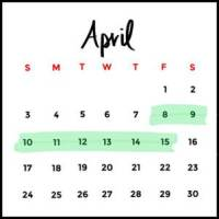 april-2016-revised