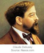 claude-debussy-2