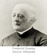 frederick-ouseley1