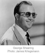 george-shearing-1