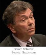 gerard-schwarz-1