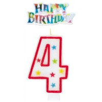 happy-4th-birthday-1