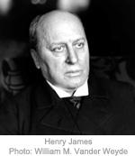 henry-james2
