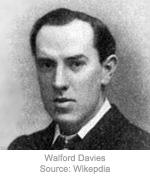 henry-walford-davies-1