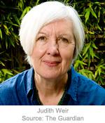 judith-weir-1