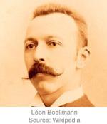 leon-boellmann2