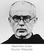maximilian-kolbe2
