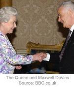 queen-elizabeth-maxwell-davies-1