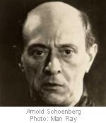 schoenberg2