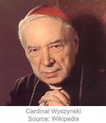 stefan-wyszynski1