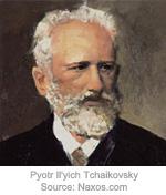 tchaikovsky-1