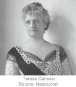teresa-carreno1