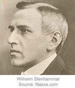 wilhelm-stenhammar-1