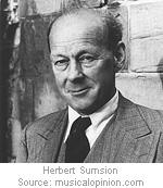 Herbert-Sumsion
