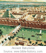 ancient-babylon
