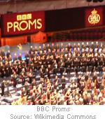 bbc-proms
