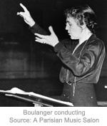 boulanger-conducting-1