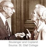 boulanger-copland-1