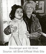 boulanger-idil-biret-1