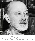 charles-ives-2