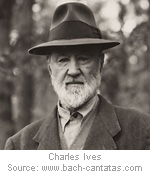 charles-ives