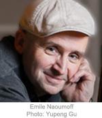 emile-naoumoff-1