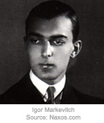 igor-markevitch-1