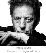 philip-glass-3