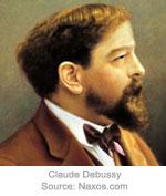 debussy-2