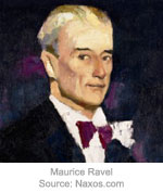 ravel-2