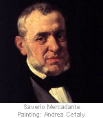 saverio-mercadante